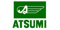 atsumi logo