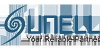 sunell logo