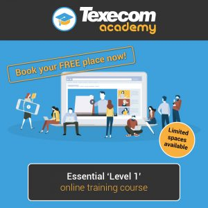 Essential Workshop for New Installers