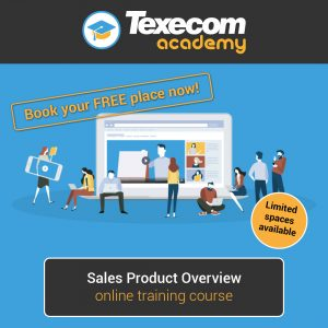 Sales product training – A complete overview of our Premier Elite hardware and Ricochet enabled devices